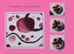 planetes-roses