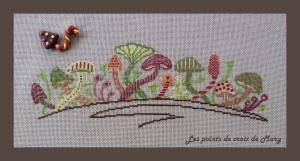 champignons montage blog