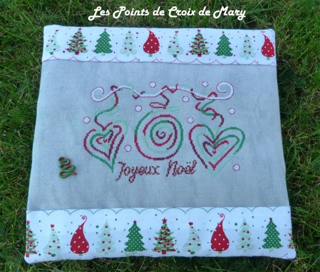 Joyeux Noël blog