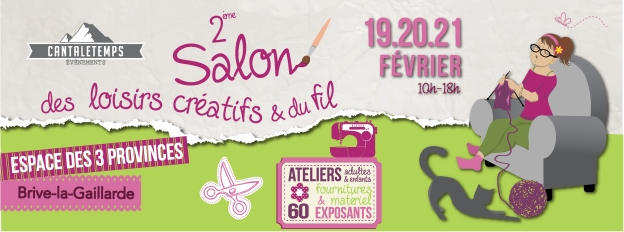 BANDEAU-SALON-BRIVE-FB-2016