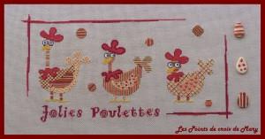 montage-blog-poulettes