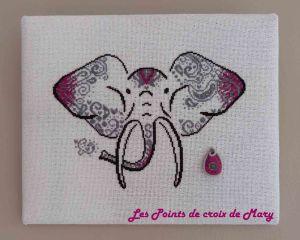 elephant-montage-blog