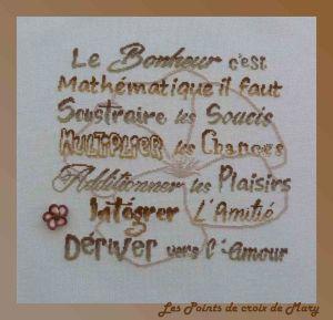 bonheur-mathematique-gde