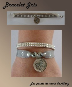 montage-blog-bracelet-gris